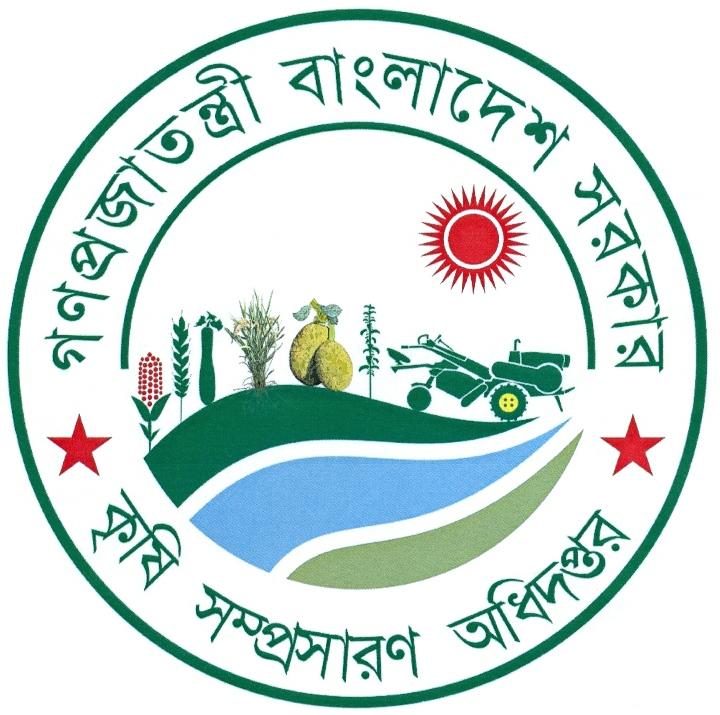 logo_DAE